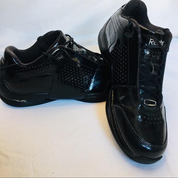 Reebok Shoes | Reebok Dmx Basketball